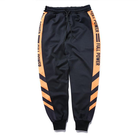 Full Power Joggers