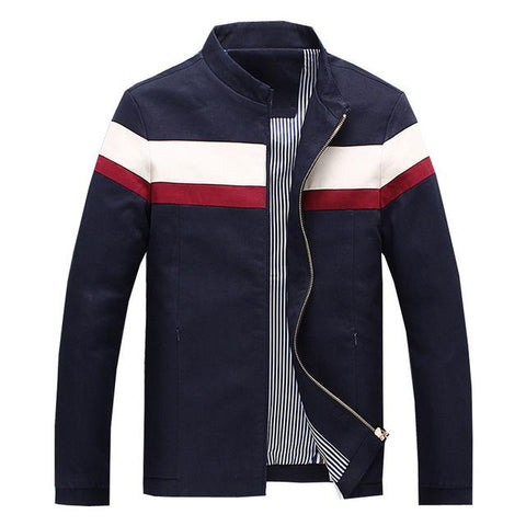 Tommy Boy Jacket