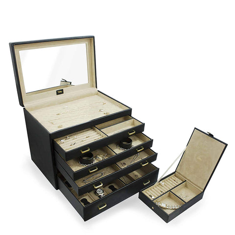 Cosmetic Caddy and Storage Organiser
