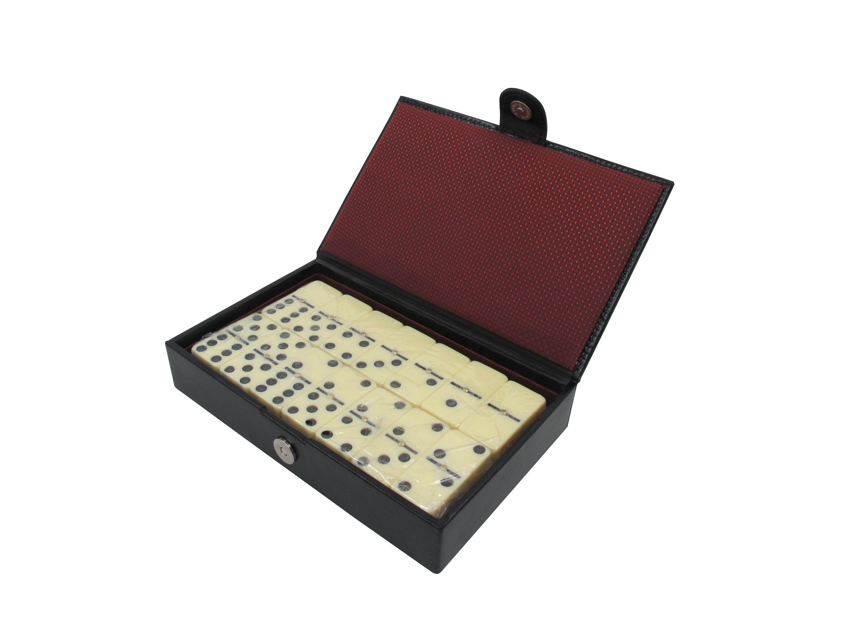 Cordays Luxury Domino Kit Handcrafted