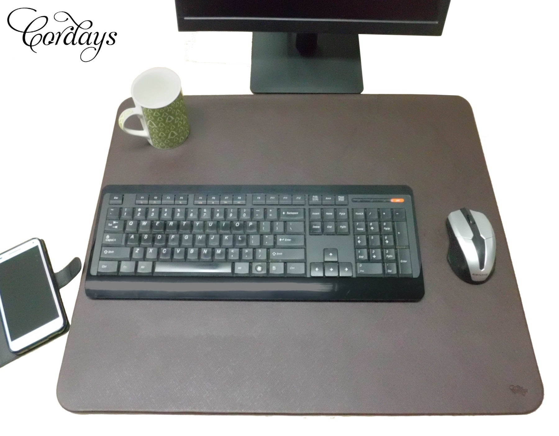 Outstanding Extra Large Desk Mat In Leather Home Remodeling Inspirations Gresiscottssportslandcom