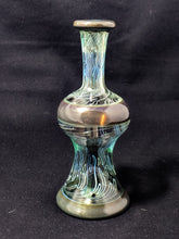 Earl Jr Glass Andromeda Amphora | Heady Glass | Instagram