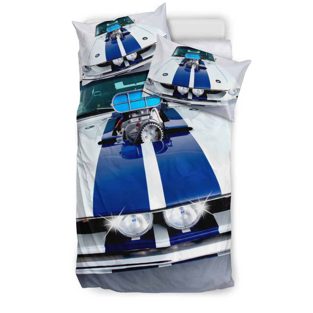 Finest Ford Bedding Set Dd99 Advancedmassagebysara