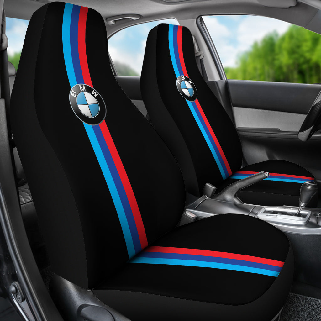 covers for bmw accessories seat styling rear car leather special velcromag front