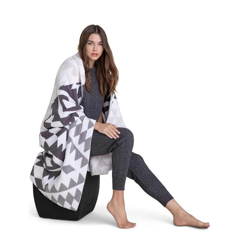 BFD Home CC Bonfire Blanket, multiple options