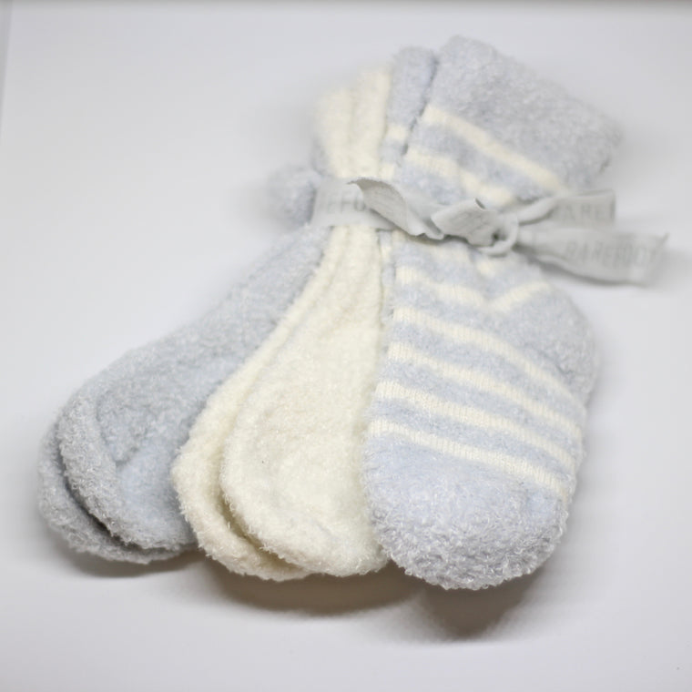 Infant Sock Set