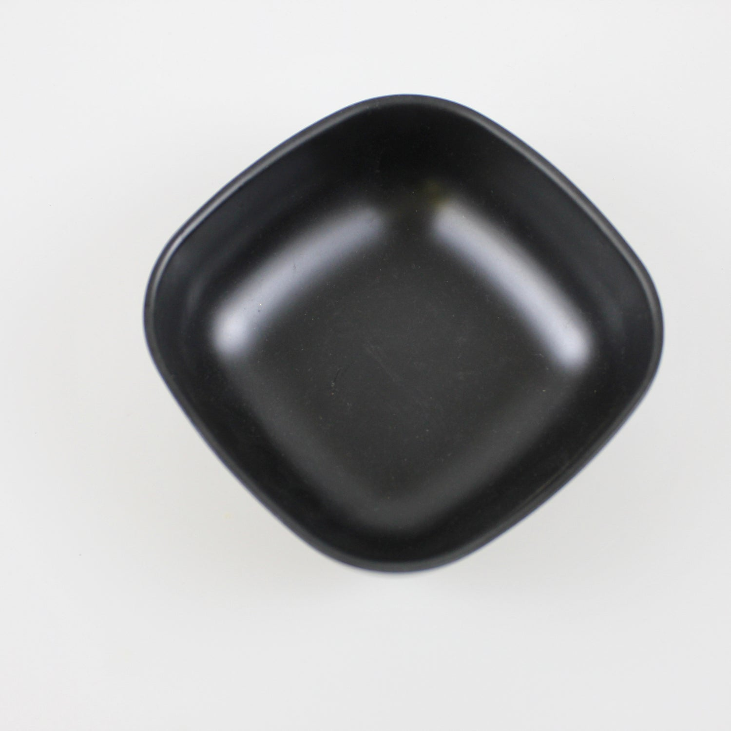 Ekobo Pasta / Salad Bowl Black