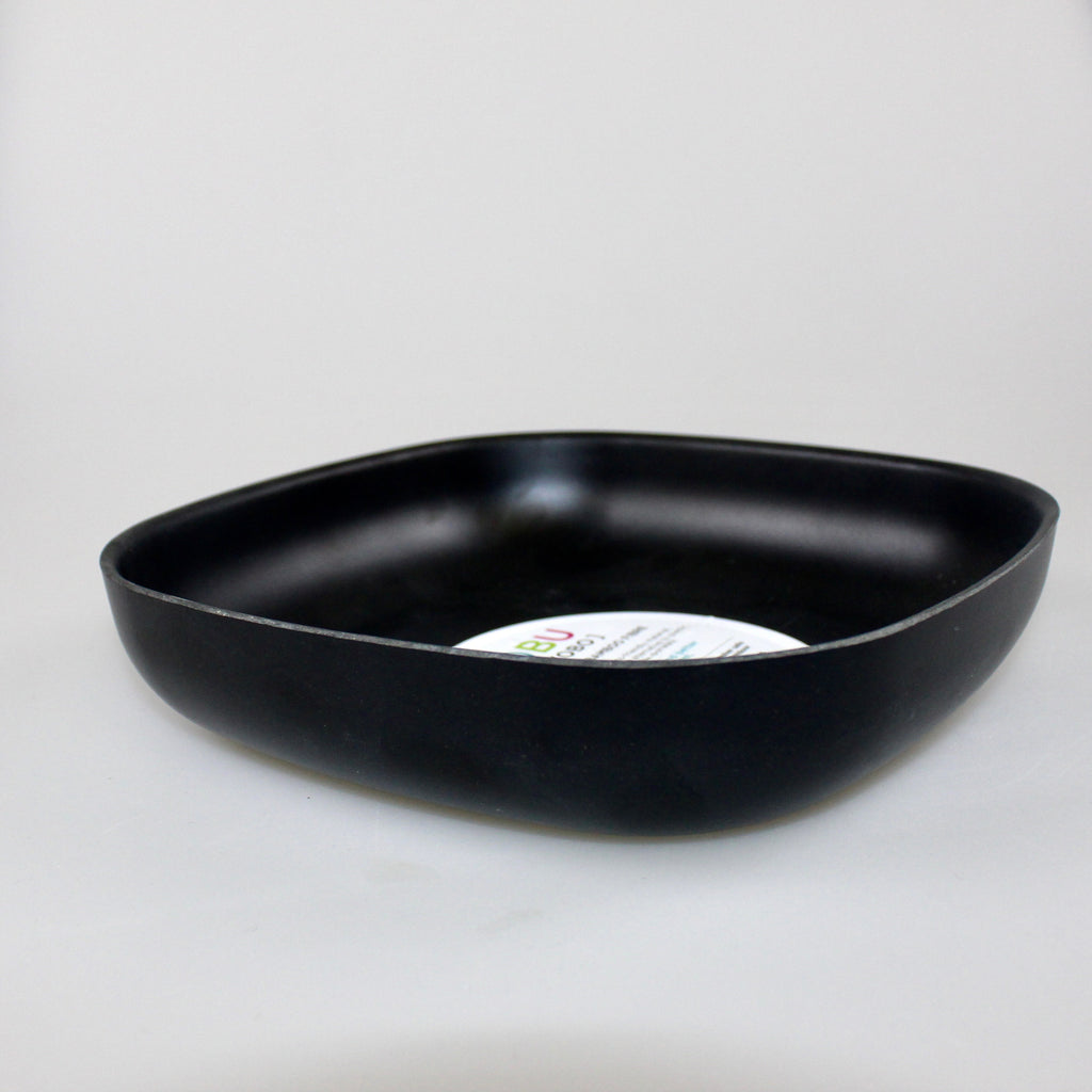 Ekobo Large Bowl Black