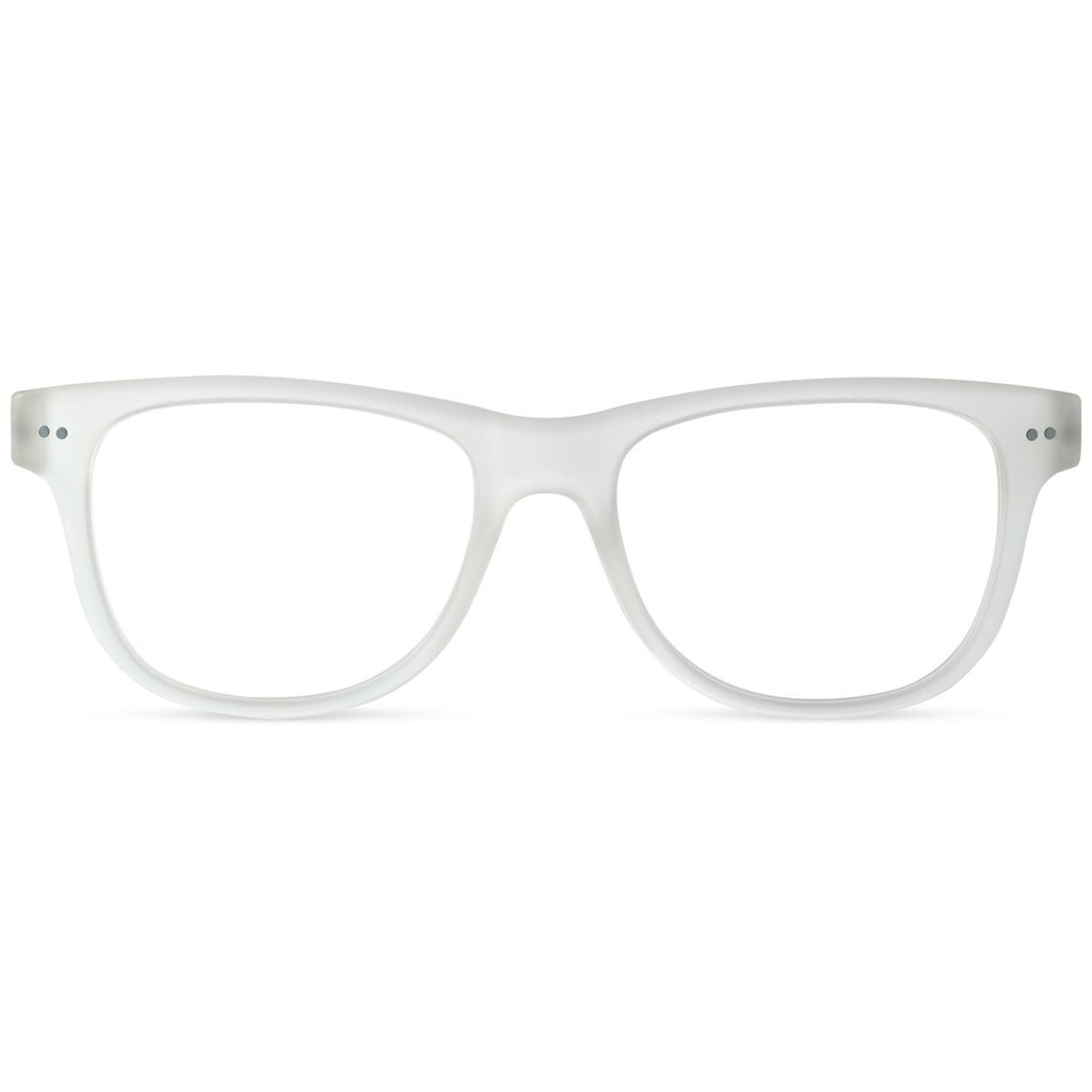 Look Optic Sullivan Blue Light Glasses, multiple options