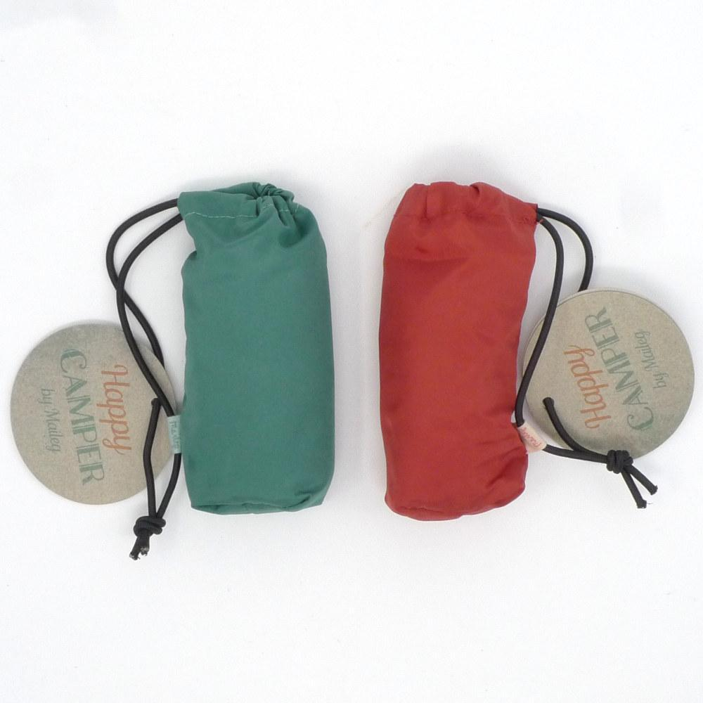 Maileg Sleeping Bag
