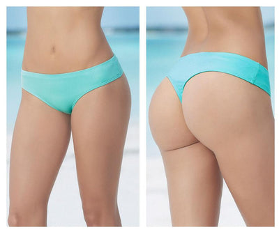 6905 South Beach Panty Swimsuit Bottom