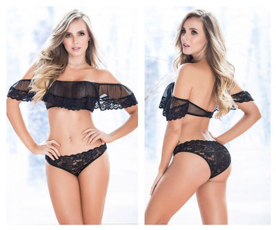 8249 Two Piece Set