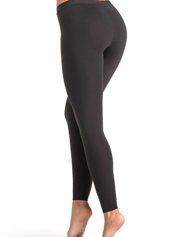 Leggins model 93336 GWINNER