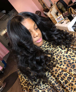 Bundle Deal With Closure!