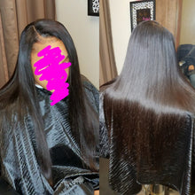 Load image into Gallery viewer, Brazilian Straight Hair