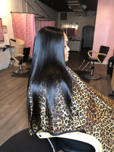Load image into Gallery viewer, Brazilian straight virgin hair
