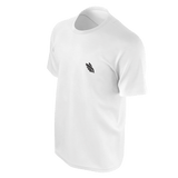ARIANA CUT MEN'S T'SHIRT