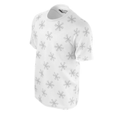 PAPERPLANE MEN'S T'SHIRT