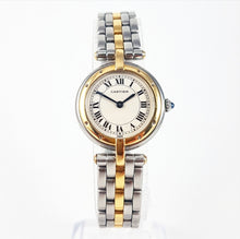 1990s Cartier Panthere Vendome Quartz Ladies (1057920)