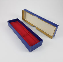 Original Oris Watch Box