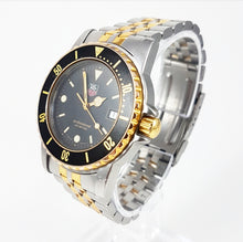 Tag Heuer Professional 1500 Series Quartz Midsize