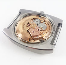 1969 Omega Constellation Automatic Chronometer 168.041 (Cal. 751) Watch Head Only