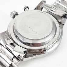 1965 Seiko One Button Chronograph 5717-8990