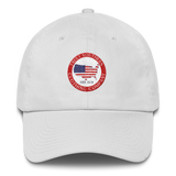 Truly Southern Classic Cap