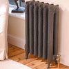 What to Consider When Choosing a Designer Radiator