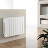 About Bathroom Radiators