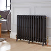 View Our Radiator Collection