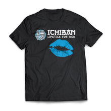Ichiban Lipstick For Men