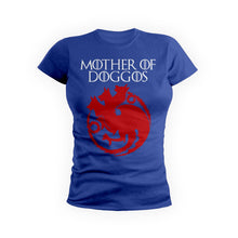 Mother Of Doggos