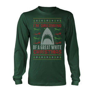 Great White Christmas