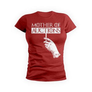 Mother Of Auctions