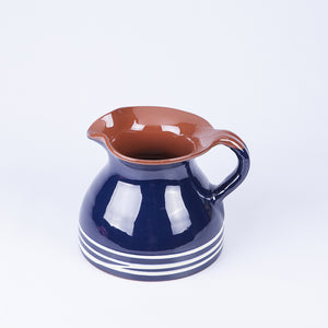 Jugs, Olive Dishes and Spoon Rests