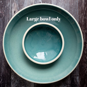 Large Fruit/Serving Bowl - Montgri