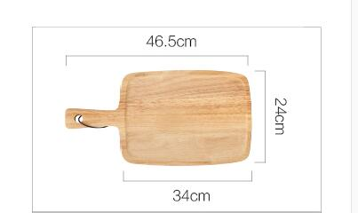 Bread Cutting or Chopping Boards
