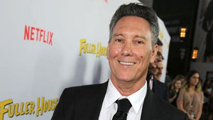 'Fuller House' creator Jeff Franklin fired over claims of poor behavior, Season 4 to continue without him