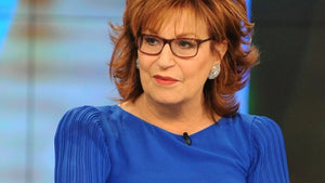 ABC News silent after more than 30,000 calls over 'View' star Joy Behar's 'anti-Christian bigotry'