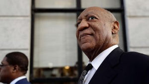 Cosby's lawyer slams Andrea Constand as a 'con artist': 'And we'll prove it'