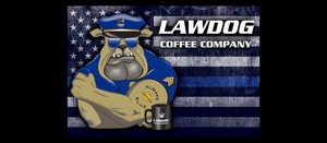 Lawdog Coffee Company