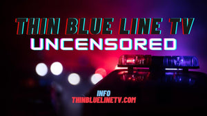 Thin Blue Line TV
