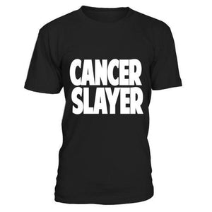 Cancer Slayer