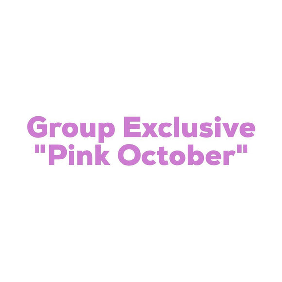 Group Exclusive