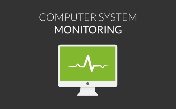Windows Performance Monitor tips and tricks