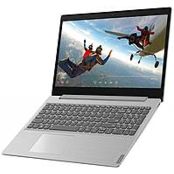 Lenovo IdeaPad L340-17API 81LY000FUS 17.3 Notebook - 1400 x 900 - Ryze