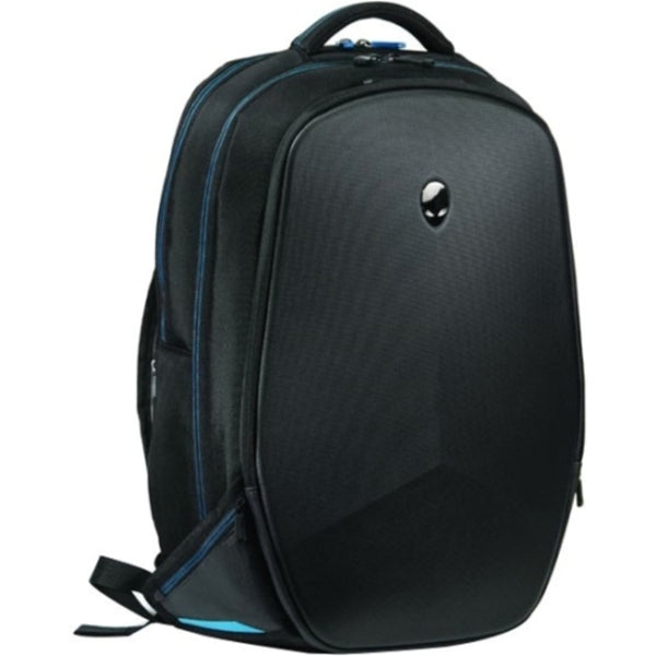 Mobile Edge Alienware Vindicator AWV15BP2.0 Carrying Case (Backpack) f