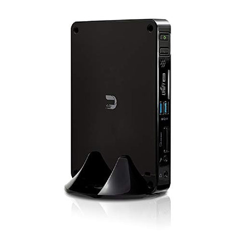 Ubiquiti Networks Network Video Recorder UVC-NVR-2TB -New Version With Much Larger 2TB Hard Drive