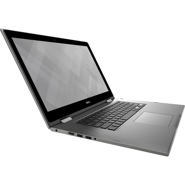 Dell Inspiron 15-5000 15-5579 15.6 Touchscreen 2 in 1 Notebook - 1920